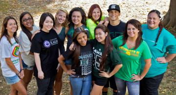 "Build Hawai'i's ""University of Dreams"""