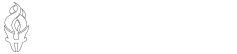 University of Hawai'i Foundation