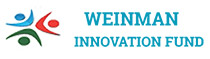 Weinman Innovation Fund