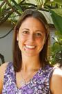 Jennifer Patenaude