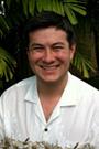 Dave Mori