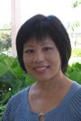 Patricia Nakamoto