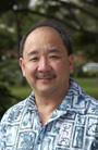 Garrett Nishimura