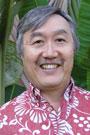 Ray Tsuchiyam