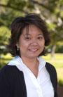 Amy Watari