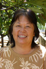 Aileen Yamashita
