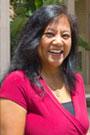 Christine Lindayen