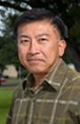 Peter Hwu