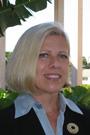 Lori Admiral