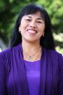 Kathryn Hong