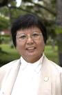 Joanne Ikehara