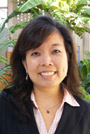 Roxanne Kam