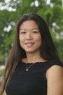 Christine Koo