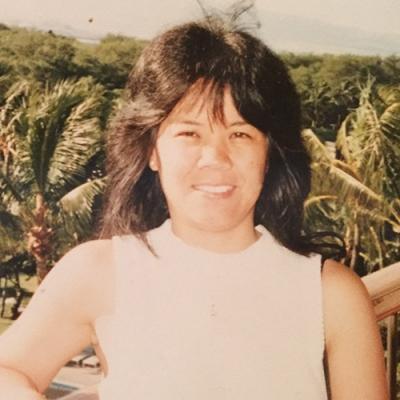 Remembering Karen Tanaka