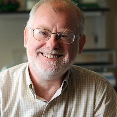 Dr. Ralph Shohet