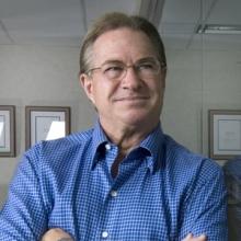 Jay H. Shidler